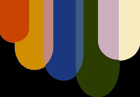 JUAArtboard 1-8.png