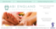 London Pregnancy Reflexology, Maida Vale Reflexology, W9 Reflexology, W10 Reflexology, W11 Reflexology, St. John's Wood Reflexology, NW8 Reflexology, Queens Park Reflexology, W10 Reflexology, NW6 Reflexology, NW3 Reflexology, Fertility Reflexology