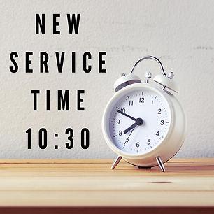 New Service Time-2.jpeg