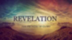 revelation-16x9.jpg