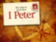 1 peter 2.jpg