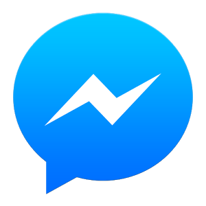 Evaluation and Redesign: Facebook Messenger