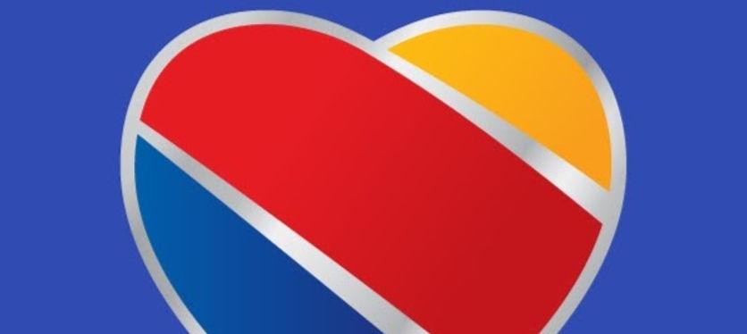Souhwest logo.jpg