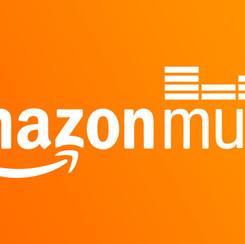 Usability Test: Amazon Music Mobile Application