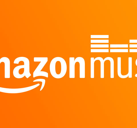 Usability Test: Amazon Music Mobile Application