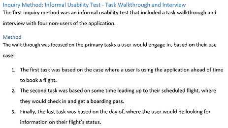 informal usability.PNG