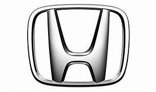Honda Innovations