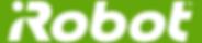 IRobot_logo_green_background.png