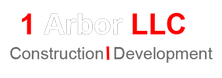 logo 1ARBOR black te.png