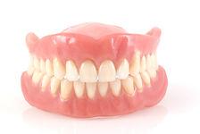 odontologia ortodoncia brackets ortopedia implantes protesis caries blanqueamiento dientes muelas carillas dentista bruxismo placas perno coronas