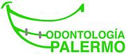 odontologia palermo ortodoncia brackets implantes caries blanqueamiento dientes muelas protesis carillas dentista