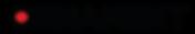 Logo ORNAMENT black NEW.png