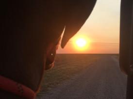 Duke Sunset.JPG