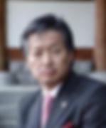 Гранд Майстер Чой Джун Хва, Президент Міжнародної Федерації Таеквон-До, син засновника Taekwon-Do ITF I.T.F. Taekwondo