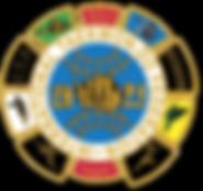 ТаеквонДо ІТФ Івано-Франківськ обласний осердок taekwondo ITF taekwon-do