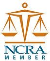 NCRA.jpg