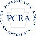 PCRA.jpg