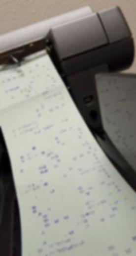 stenography-services.jpg