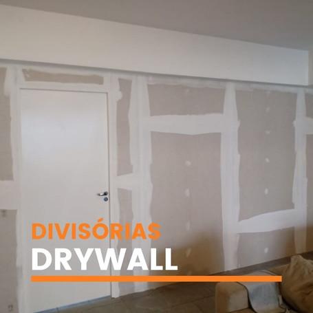 spforros-divisorias-drywall.jpg