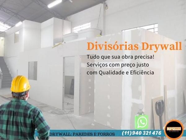 DRYWALL-SPFORROS.jpg