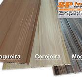 sp forros pvc cores madeiradas em piritu