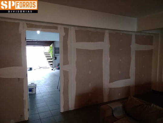 divisorias-drywall-sp-forros-em-osasco.j