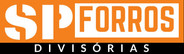 sp-forros-divisorias-banner.jpg