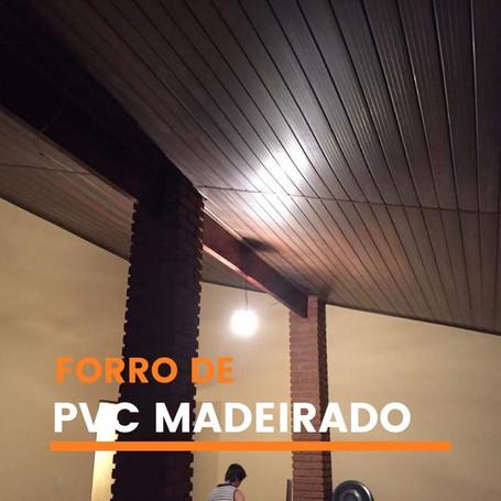 spforros-pvc-madeirados.jpg