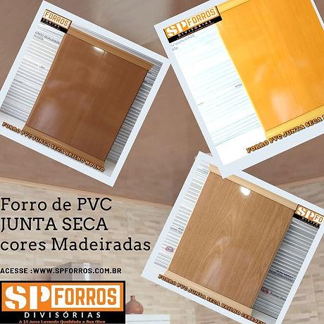Forro de PVC JUNTA SECA cores Madeiradas.jpg