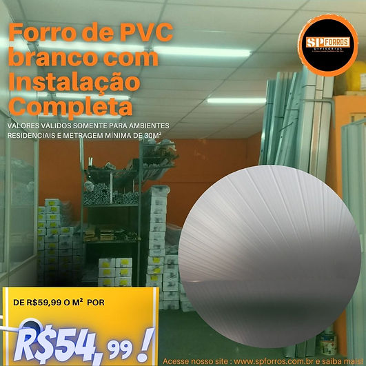 Forro de PVC com Instalação Completa.jpg