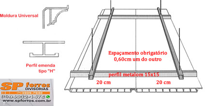 esquema de montagem forro pvc.jpg