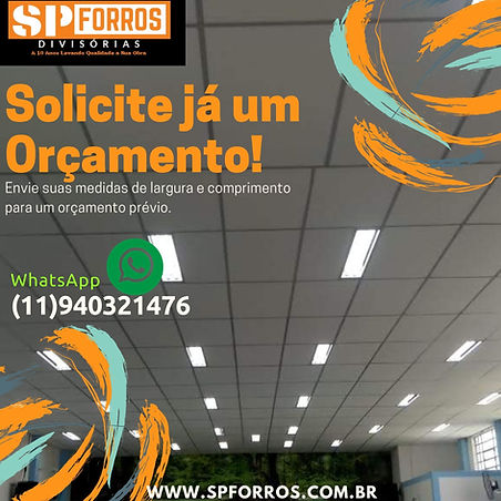 sp-forros-6.jpg