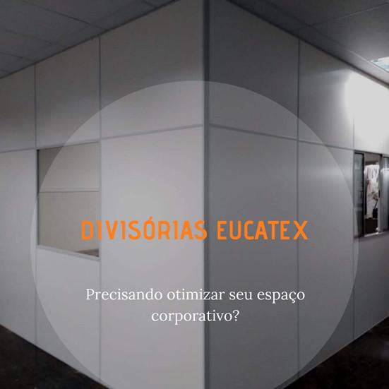 sp-divisorias-2.jpg