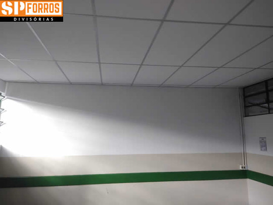 sp-forros-isopor-na casa verde.jpg