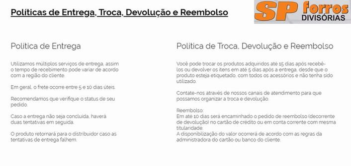 politica_de_entregas_e_devolução.jpg