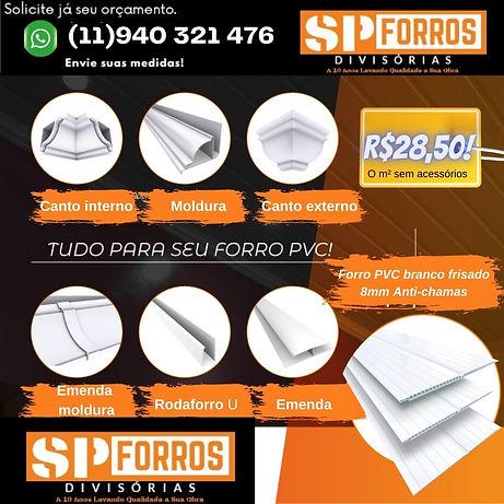 sp-forros-pvc-whatsapp 940321476.jpg
