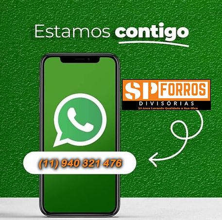 spforros-whatsapp.jpg
