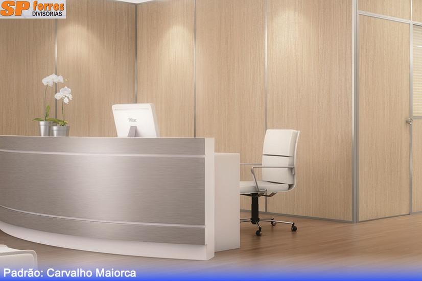 sp-divisorias-carvalho-maiorca-escritori