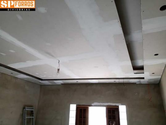sp-forros-drywall-em-instalado-osasco-sp