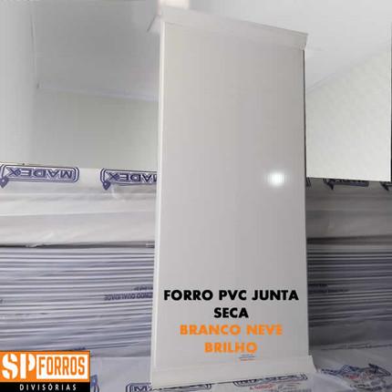 forro-pvc-junta-seca-branco-neve-brilho-