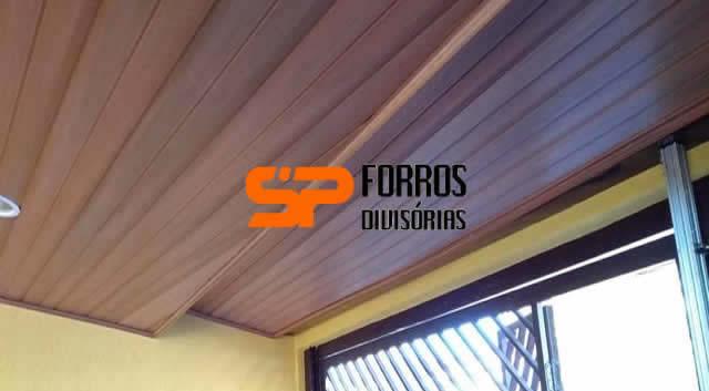 sp_forros_pvc_cor_madeira_na_pompéia_sp.