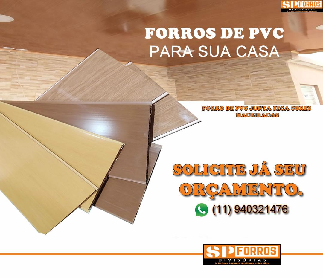 venda-de-forro-pvc-junta-seca.jpg