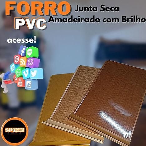 sp-forros-pvc-liso-brilho (2).jpg