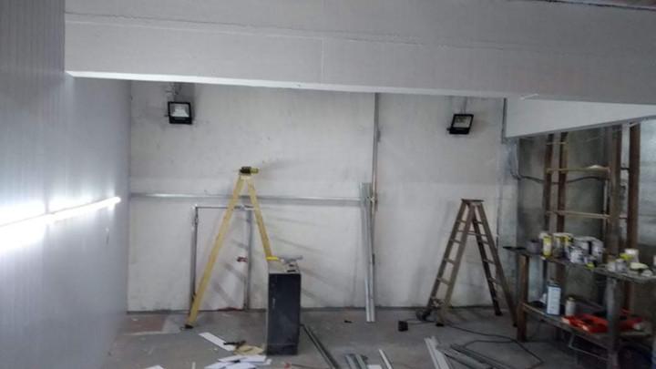 sp forros pvc em paredes em osasco.jpg
