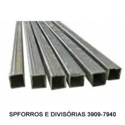 metalon sp forros pvc