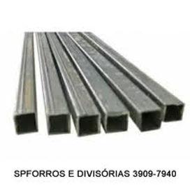 metalon sp forros pvc