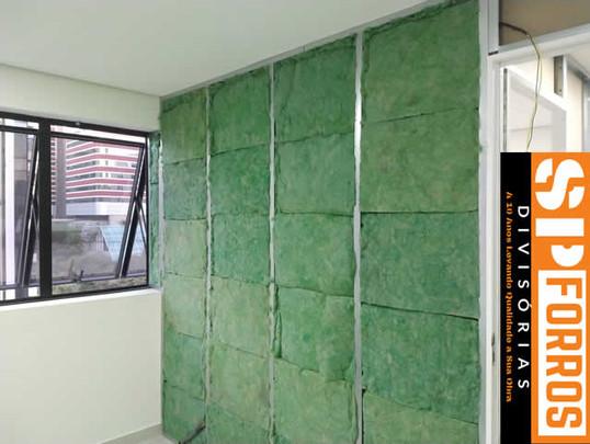 sp-forros-e-drywall-em-pirituba-sp.jpg