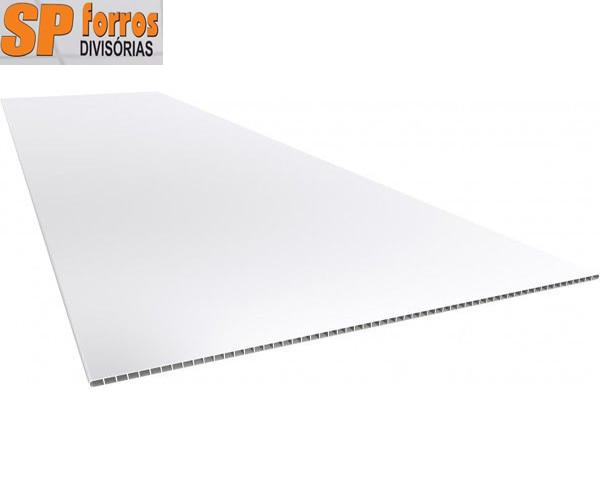 forro pvc modular 10 x 625 x 1250mm.jpg