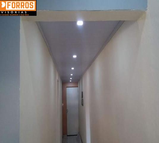 forro-pvc-em-corredor-em-osasco-sp.jpg