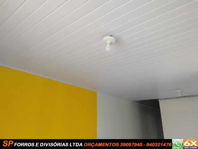 forro pvc para casas em pirituba sp.jpg